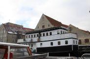 copenhagen-canal-boat-tour-108
