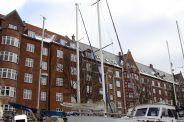 copenhagen-canal-boat-tour-110