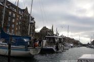 copenhagen-canal-boat-tour-111