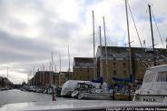 copenhagen-canal-boat-tour-112