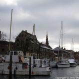 copenhagen-canal-boat-tour-113