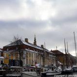 copenhagen-canal-boat-tour-116