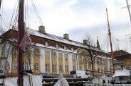 copenhagen-canal-boat-tour-117
