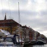 copenhagen-canal-boat-tour-118