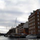 copenhagen-canal-boat-tour-119