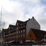 copenhagen-canal-boat-tour-121