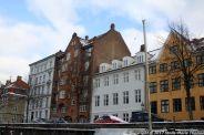 copenhagen-canal-boat-tour-132