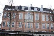copenhagen-canal-boat-tour-134