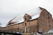 copenhagen-canal-boat-tour-148
