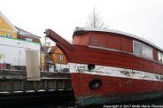 copenhagen-canal-boat-tour-149