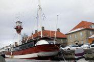 copenhagen-canal-boat-tour-151