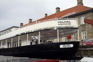 copenhagen-canal-boat-tour-152