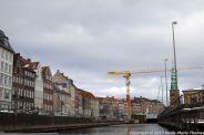 copenhagen-canal-boat-tour-164
