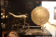 copenhagen-national-museum-057