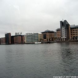 copenhagen-river-bus-004
