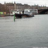 copenhagen-river-bus-007
