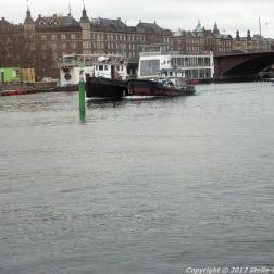 copenhagen-river-bus-007