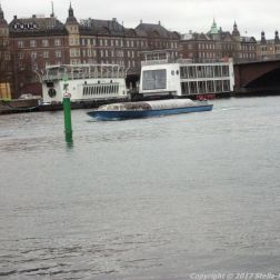 copenhagen-river-bus-008