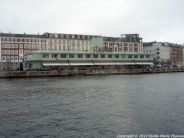 copenhagen-river-bus-012