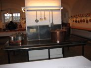 copenhagen-royal-kitchens-001