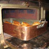 copenhagen-royal-kitchens-002