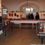 copenhagen-royal-kitchens-004