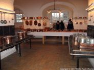 copenhagen-royal-kitchens-004