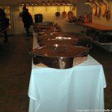 copenhagen-royal-kitchens-007