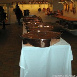 copenhagen-royal-kitchens-007