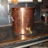 copenhagen-royal-kitchens-008