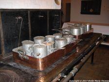 copenhagen-royal-kitchens-009