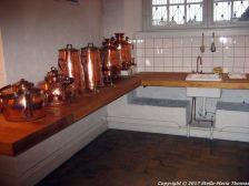 copenhagen-royal-kitchens-010