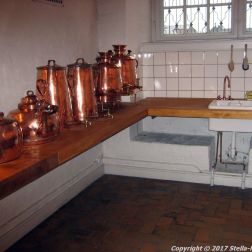 copenhagen-royal-kitchens-010