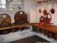 copenhagen-royal-kitchens-011