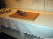 copenhagen-royal-kitchens-014