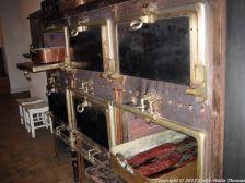 copenhagen-royal-kitchens-017