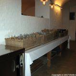 copenhagen-royal-kitchens-019