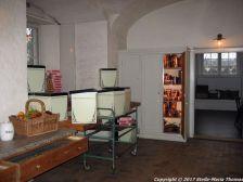 copenhagen-royal-kitchens-020