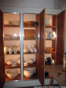copenhagen-royal-kitchens-021