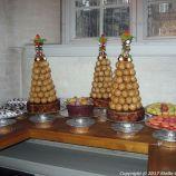 copenhagen-royal-kitchens-023