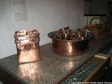 copenhagen-royal-kitchens-030