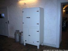 copenhagen-royal-kitchens-031
