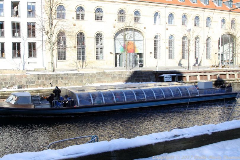 copenhagen-saturday-11_2_2017-014