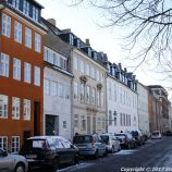 copenhagen-saturday-11_2_2017-015