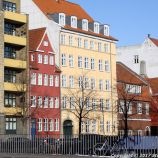 copenhagen-saturday-11_2_2017-021