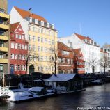 copenhagen-saturday-11_2_2017-022