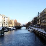 copenhagen-saturday-11_2_2017-023