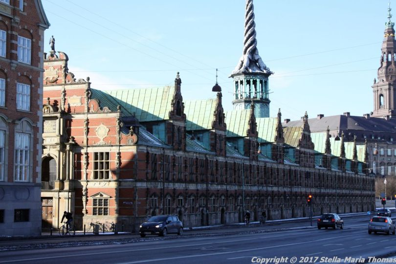 copenhagen-saturday-11_2_2017-026
