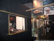 copenhagen-street-food-012