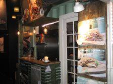 copenhagen-street-food-013